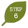 step06